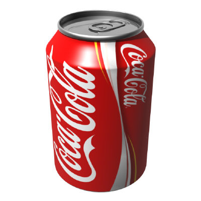 http://flum.files.wordpress.com/2010/12/coca_cola_33cl_german_origin_31536337_50139369.jpg